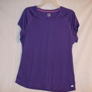 C9 by Champion Semi-fitted Tee
